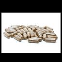 Custom Herbal Capsules