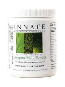 Complete Multi Powder 6.8oz