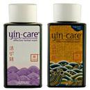 YinCare Effective Herbal Wash
