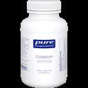 Colostrum 40% IGG 450 mg - 90 caps