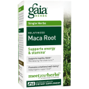 Maca Root 60 CAPS