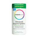 RainbowLight Advanced Enzyme System 90 CAPS
